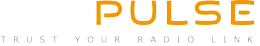 simpulse logo
