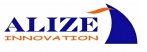 alize innovation logo