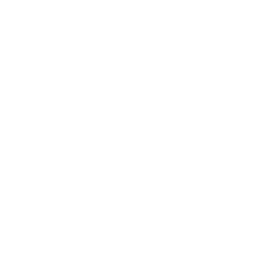 linkedin icon white