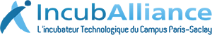 IncubAlliance logo