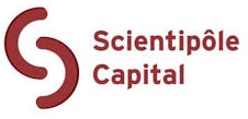 scientipole capital logo