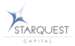 starquest capital logo