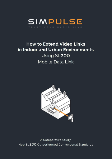 cover whitepaper indoor urban videolinks